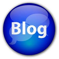 چرا داشتن یک وبلاگ برای شما ضروری است؟