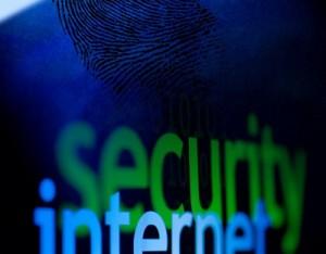 blog.parhost.net_921211_Internet_Security_001