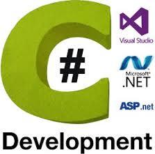 c# Shrp Programing