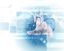 مهندسی فناوری اطلاعات IT