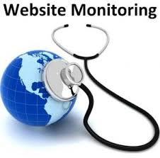 ParHost.net_930202_Monitoring_04
