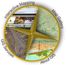 gis مختصات جغرافیایی