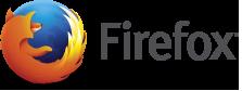 مرورگر فایرفاکس Mozila FireFox