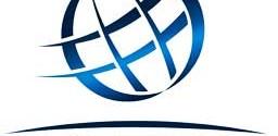 آشنایی با آیکان ICANN