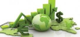 بازارهای مالی بورس فارکس ترید جفت ارز