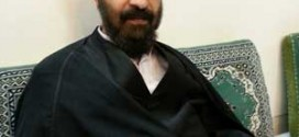 پایگاه اطلاع رسانی حضرت حجت الاسلام و المسلمین سید مجتبی طاهری خرم آبادی