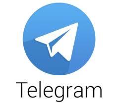 کانال+تلگرام+چت+گروه