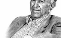 استاد محمد بهمن بیگی