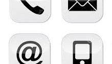 انتقال شماره های تماس از فایل اکسل به گوشی موبایل