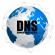 پاک کردن کش DNS در ویندوز flushed the DNS Resolver Cache