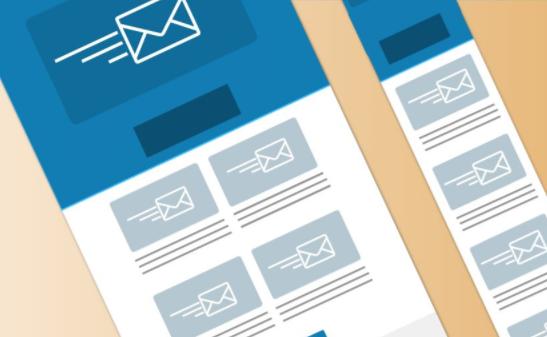 Responsive Emails : ترفندهای CSS برای ساخت ایمیل های واکنشگرا