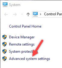 جلوگیری از نصب درایور ناخواسته در ویندوز 10 4