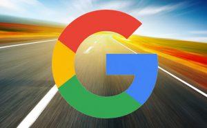 Dont Need Google : معرفی جایگزین برای محصولات شرکت گوگل