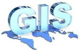 Gis جی ای اس موقعیت مکانی و جغرافیایی جی پی اس پرهاست