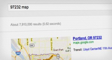 عکس صفحه نتایج نقشه برای عبارت جستجوی