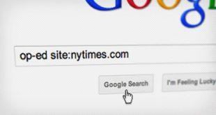 عکس صفحه از عبارت جستجوی خاص سایت