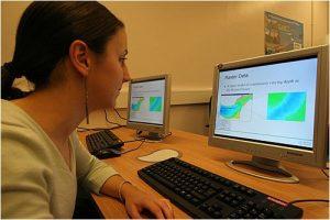 training GIS پنج نکته مهم برای موفقیت کاربران در حرفه GIS