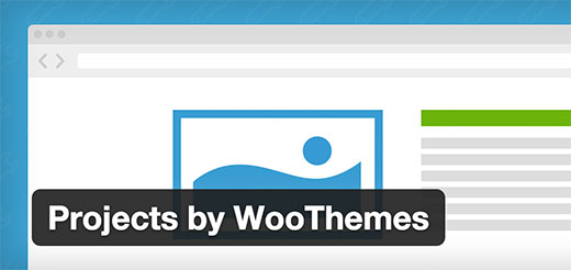 projectsbywoothemes