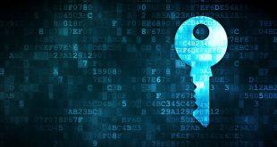 علت هک شدن وایرلس با WPS