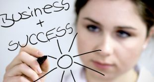 چگونه زنان کارآفرین را حمایت کنیم؟