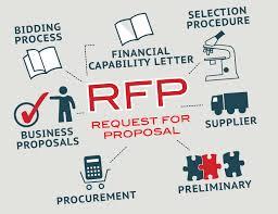 تفاوت RFP و Proposal چیست؟
