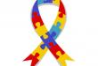 Autism اوتیسم اتیسم