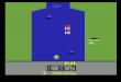 بازیهای دیجیتال و ویدیویی تا کجا سرگرمی است و از کجا اعتیاد به شمار میرود؟ Game Atari