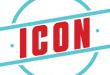 یک منبع خوب و مناسب برای icon آیکن FlatIcon.com