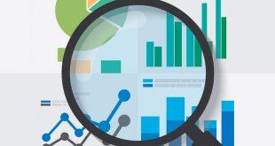 ReSearch تحقیق پژوهش مقاله