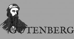 Gutenberg : فریم ورک مدرن برای پرینت کردن استاندارد سایت