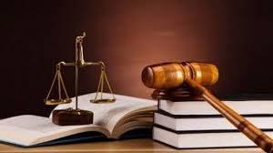قوانین حقوقی و مدنی قانون Law لایحه ماده