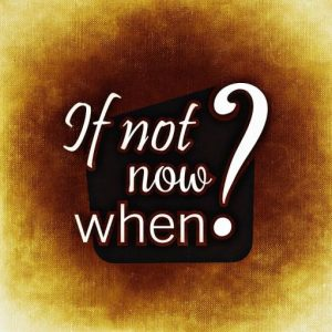 ParHost.net motivation انگیزش اگر الان نه ، پس کی؟ if not now when?