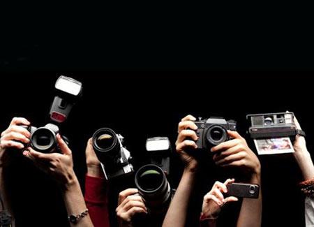 عکاسی,28 مرداد روز جهانی عکاسی, 19 آگوست روز جهانی عکاسی
