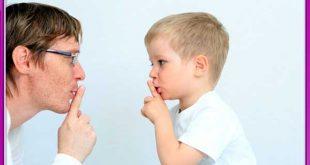 تربیت کودک فرزند بچه و والدین Child upbringing