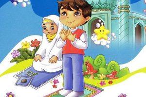 نماز معیار و میزان ایمان و اعتقاد