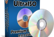 UltraISO Free Download آموزش نصب و کار با نرم افزار UltraISO