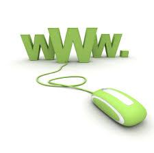 آیا وارد کردن www برای دیدن سایت ها لازم است؟