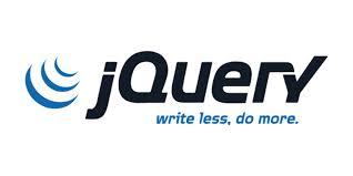 jQuery: The Write Less, Do More,