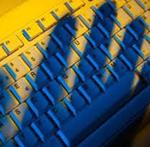 افشای نام کاربری و رمز عبور هزاران سرور FTP