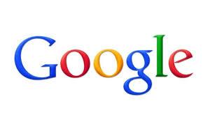 google گوگل