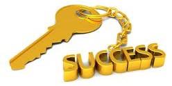 Success موفقیت