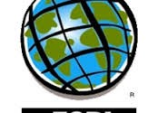 Esri's GIS (geographic information systems)