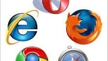 browser مرورگر