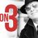 The Blacklist Season 3 لیست سیاه فصل سوم