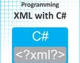 how to use XML in C#