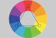 Color Supply : بهترین ترکیبات رنگی مربوط به طراحان سراسر جهان