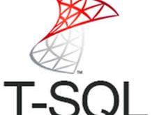 TSql SQL