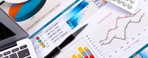 Accounting حسابداری
