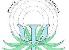 UN Psychology Day روز جهانی روانشناس