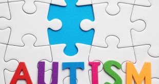 Autism اوتیسم چيست؟